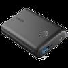 GoPro モバイルバッテリー