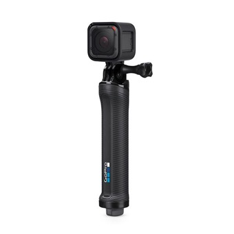 GoPro HERO5 Session アームセット