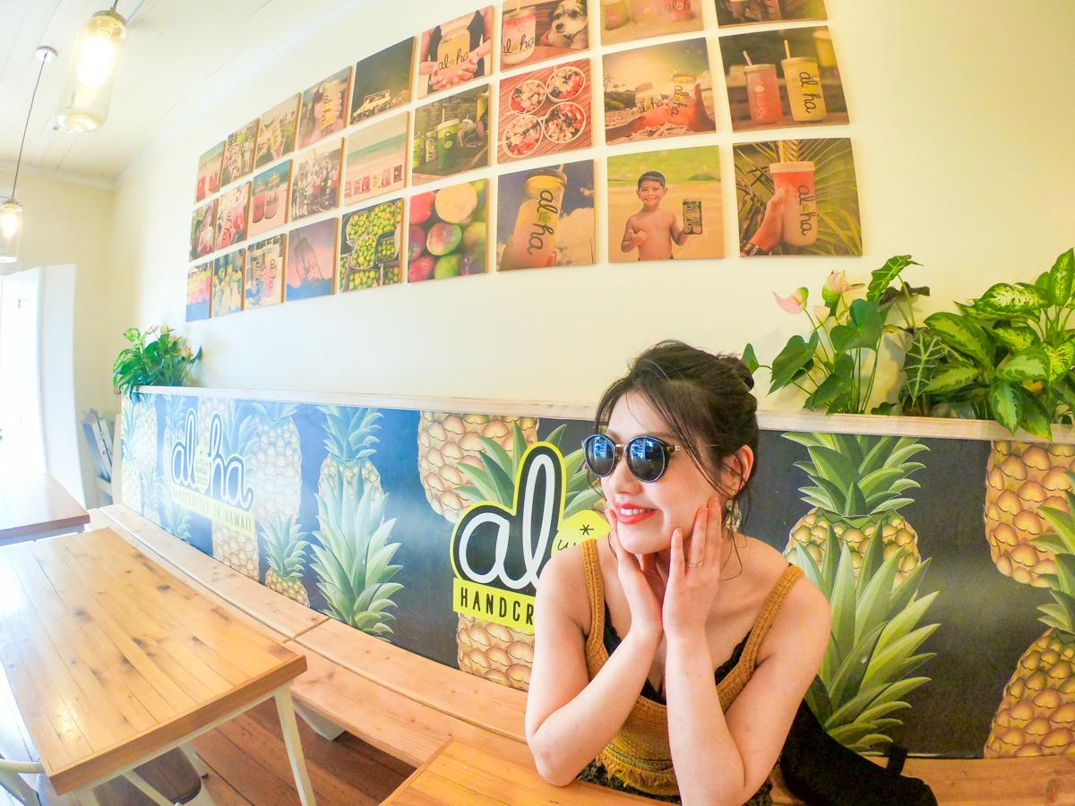 GoPro HERO7 Black 初心者セット・ハワイのパイナップルのお店
