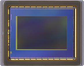EOS 90D センサー 画素数