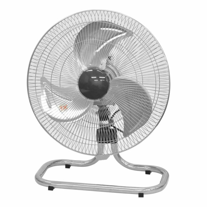 compactStand type commercial fan