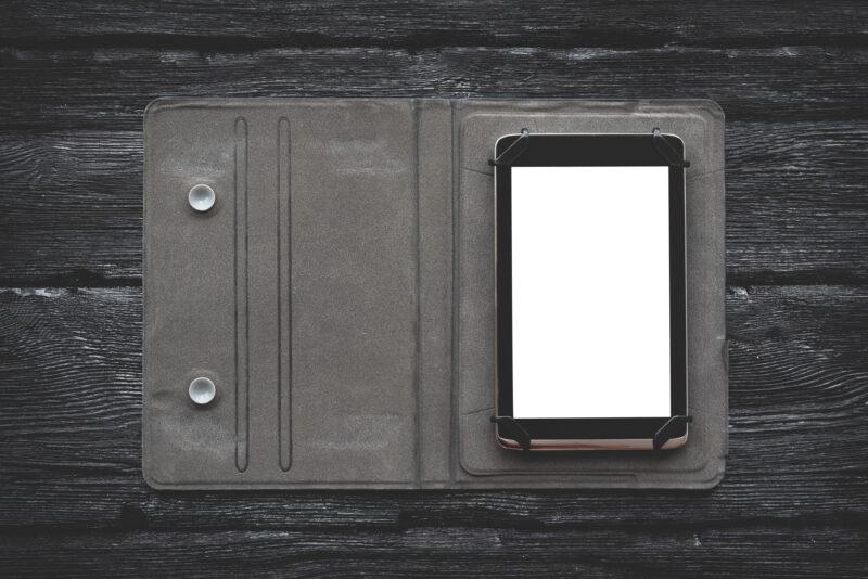 【Android】タブレットケースおすすめ18選 おしゃれな手帳型・小学校向けバッグも紹介