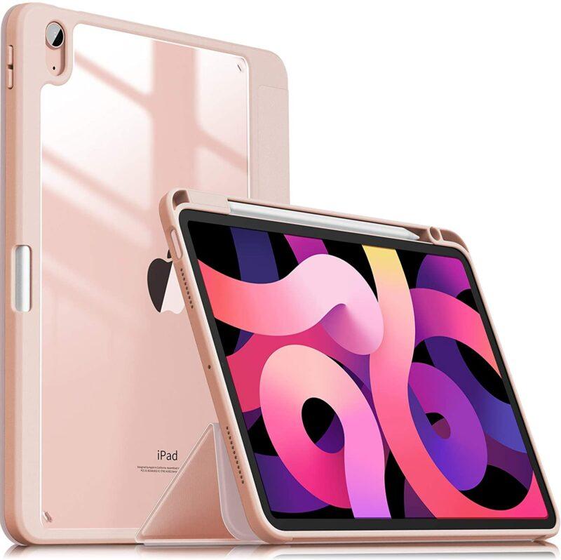 【2021】iPad Airケースおすすめ31選|おしゃれ&かわいいケースもご紹介