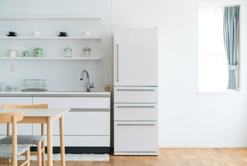 おすすめの大きさがわかる!一人暮らし向け冷蔵庫19選 サイズ別に売れ筋を紹介【2021】