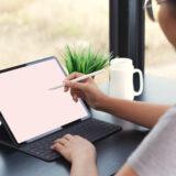 【快適度UP】マニアが選ぶ iPadアクセサリーおすすめ◎選|あなたに最適な周辺機器を伝授