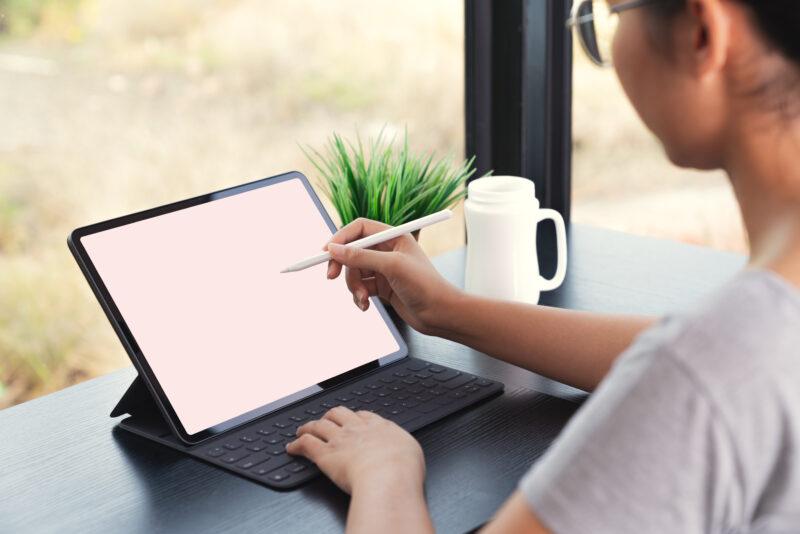 【快適度UP】マニアが選ぶ iPadアクセサリーおすすめ36選|あなたに最適な周辺機器を伝授