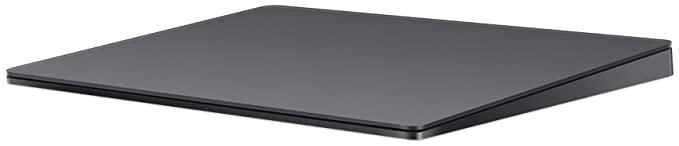 【PC並みの操作感】iPad用トラックパッドおすすめ11選|最新のキーボード一体型も