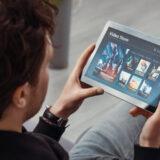 12インチ以上のタブレットおすすめ15選 動画の視聴やイラスト・仕事用に最適